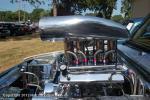 Champaign County Fair 21st Annual Classic, Custom Car And Truck Show13