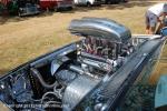 Champaign County Fair 21st Annual Classic, Custom Car And Truck Show16