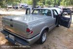 Champaign County Fair 21st Annual Classic, Custom Car And Truck Show17