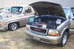 Champaign County Fair 21st Annual Classic, Custom Car And Truck Show19