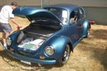 Champaign County Fair 21st Annual Classic, Custom Car And Truck Show20