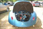 Champaign County Fair 21st Annual Classic, Custom Car And Truck Show21