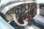 Champaign County Fair 21st Annual Classic, Custom Car And Truck Show22