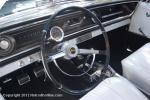 Champaign County Fair 21st Annual Classic, Custom Car And Truck Show5