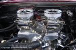 Champaign County Fair 21st Annual Classic, Custom Car And Truck Show6