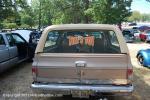 Champaign County Fair 21st Annual Classic, Custom Car And Truck Show7