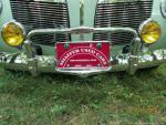 Champain Cruisers 21st Annual Firecracker Car, Truck & Bike Show3