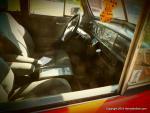 Chapman Labor Day Car Show7