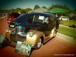 Chapman Labor Day Car Show9