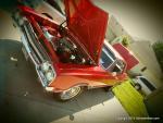 Chapman Labor Day Car Show15