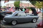 Charles Town Car Show1