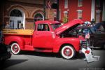 Charles Town Car Show3