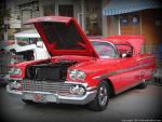 Charles Town Car Show13