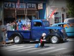 Charles Town Car Show17