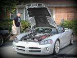 Charles Town Car Show23