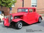Charles Town Car Show10