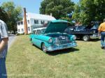 Chasing Pavement Vintage Automotive Festival32