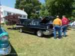 Chasing Pavement Vintage Automotive Festival33