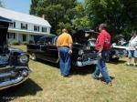 Chasing Pavement Vintage Automotive Festival34