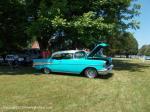 Chasing Pavement Vintage Automotive Festival37
