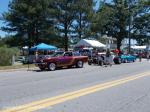 Chasing Pavement Vintage Automotive Festival39