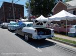 Chasing Pavement Vintage Automotive Festival43
