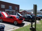 Chasing Pavement Vintage Automotive Festival45