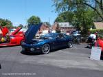 Chasing Pavement Vintage Automotive Festival79