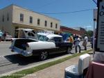 Chasing Pavement Vintage Automotive Festival4