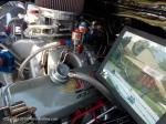 Chasing Pavement Vintage Automotive Festival6