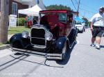 Chasing Pavement Vintage Automotive Festival7
