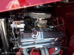 Chasing Pavement Vintage Automotive Festival8