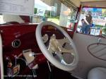 Chasing Pavement Vintage Automotive Festival9