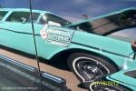 Chassis Lassies Car Show33