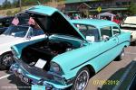 Chassis Lassies Car Show35
