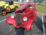 Chatterbox Car Show6