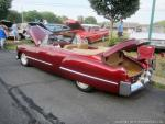 Chatterbox Car Show9