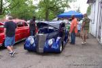 Cheviot Car Show4