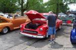 Cheviot Car Show6