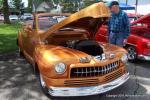 Cheviot Car Show7