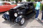 Cheviot Car Show9