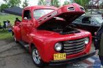 Cheviot Car Show15