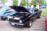 Cheviot Car Show16