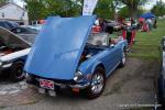 Cheviot Car Show17