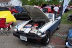 Cheviot Car Show18