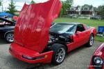Cheviot Car Show22