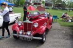 Cheviot Car Show25