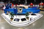Chicago World of Wheels2