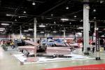 Chicago World of Wheels17