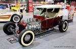 Chicago World of Wheels18